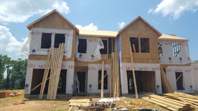 5325 Nikki Way, Grovetown, GA 30813 (MLS #431352) :: Shannon Rollings Real Estate