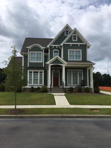 1719 Gannet Drive, Evans, GA 30809 (MLS #431360) :: Melton Realty Partners