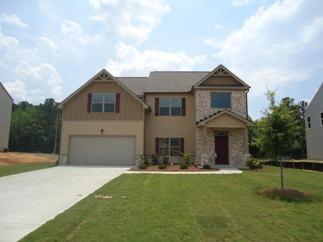 4640 Southwind Road, Evans, GA 30809 (MLS #431366) :: Melton Realty Partners