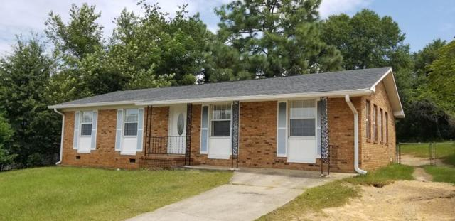 2528 Kensington Drive E, Augusta, GA 30906 (MLS #431417) :: Young & Partners