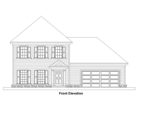4486 Hereford Farm Road, Evans, GA 30809 (MLS #431463) :: Southeastern Residential