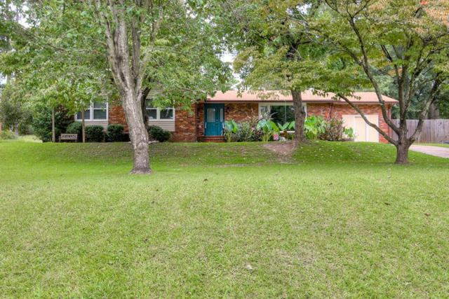 1812 Hollis Avenue, North Augusta, SC 29841 (MLS #431507) :: Melton Realty Partners
