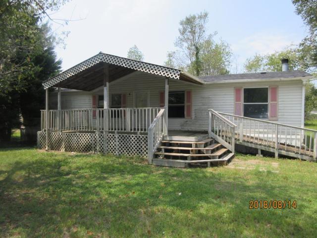 231 Deborah Drive, Waynesboro, GA 30830 (MLS #431613) :: Southeastern Residential