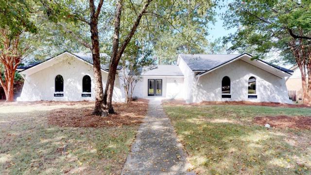 865 Brookfield Pkwy, Augusta, GA 30907 (MLS #431797) :: REMAX Reinvented | Natalie Poteete Team
