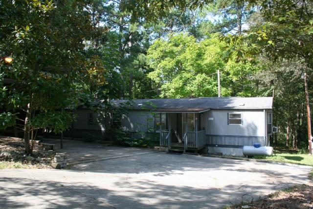 1259 Lbk Circle, Tignall, GA 30817 (MLS #431817) :: Shannon Rollings Real Estate