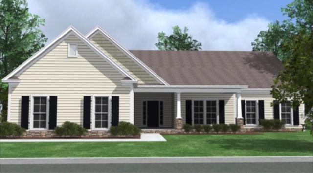 1057 Arlington Way, Appling, GA 30802 (MLS #431828) :: Melton Realty Partners