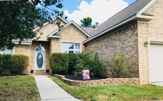 2036 Silver Run Falls, Grovetown, GA 30813 (MLS #431953) :: Greg Oldham Homes