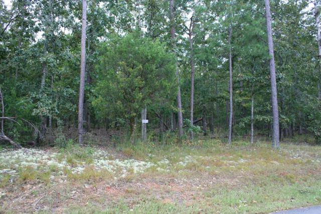 7133 Story Drive, Appling, GA 30802 (MLS #432067) :: Shannon Rollings Real Estate
