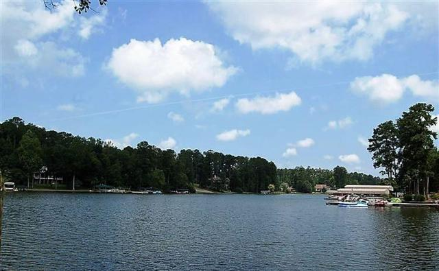 1011 Osprey, Greensboro, GA 30642 (MLS #432129) :: Southeastern Residential