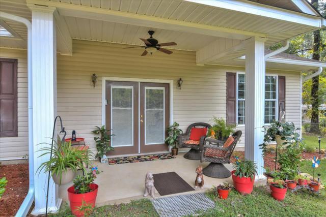1795 Comanche Circle, Lincolnton, GA 30817 (MLS #432132) :: REMAX Reinvented | Natalie Poteete Team