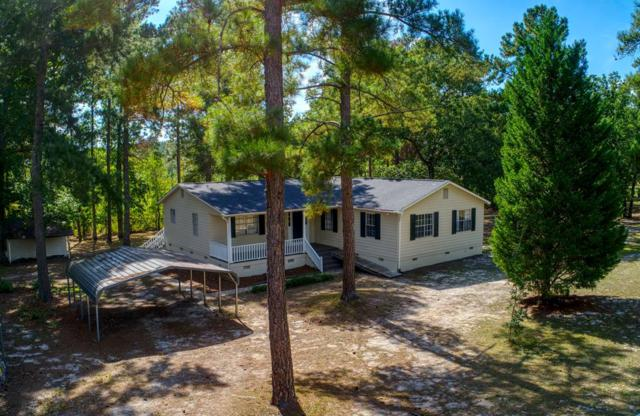 4654 Eisenview Drive, Grovetown, GA 30813 (MLS #432175) :: RE/MAX River Realty