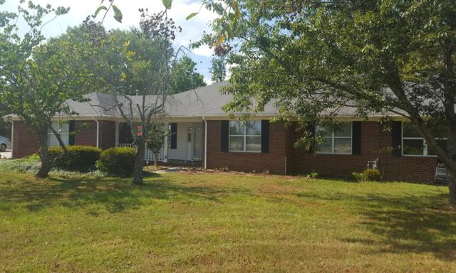 4711 Wrightsboro Road, Grovetown, GA 30813 (MLS #432393) :: Southeastern Residential