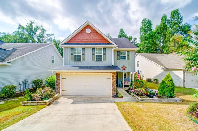 1484 Collins Drive, Martinez, GA 30907 (MLS #432396) :: Melton Realty Partners
