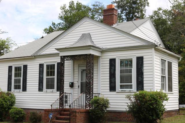 1536 Schley Street, Augusta, GA 30904 (MLS #432405) :: RE/MAX River Realty