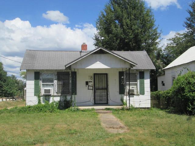 1923 Fenwick Street, Augusta, GA 30904 (MLS #432461) :: REMAX Reinvented | Natalie Poteete Team