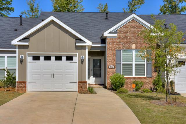 714 Edenberry Street, Grovetown, GA 30813 (MLS #432488) :: REMAX Reinvented | Natalie Poteete Team