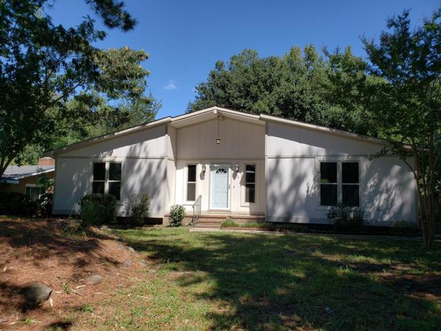 304 E Wynngate Drive, Martinez, GA 30907 (MLS #432502) :: REMAX Reinvented | Natalie Poteete Team