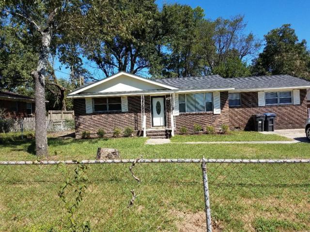 2211 Ruby Drive, Augusta, GA 30906 (MLS #432531) :: Brandi Young Realtor®