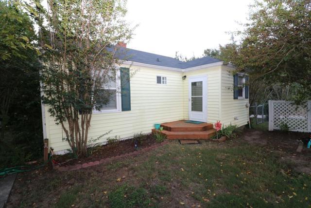 510 Mcarthur Drive, Harlem, GA 30814 (MLS #432574) :: Southeastern Residential