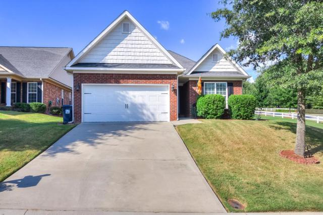 1053 Grove Landing Lane, Grovetown, GA 30813 (MLS #432588) :: Shannon Rollings Real Estate