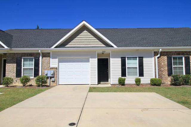 163 Brandimere Drive, Grovetown, GA 30813 (MLS #432590) :: Shannon Rollings Real Estate