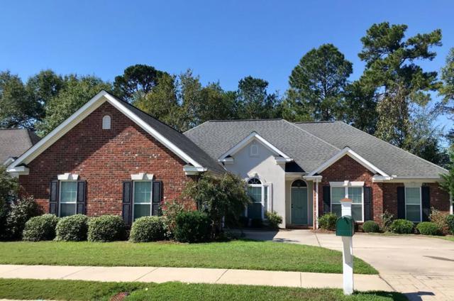 638 Cornerstone Place, Evans, GA 30809 (MLS #432676) :: Shannon Rollings Real Estate
