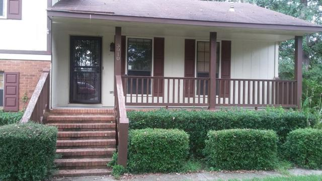 3010 Erik Court, Augusta, GA 30906 (MLS #432716) :: Venus Morris Griffin | Meybohm Real Estate