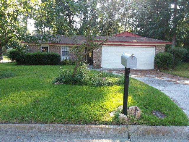 825 Mitchell Street, Augusta, GA 30907 (MLS #432717) :: Shannon Rollings Real Estate