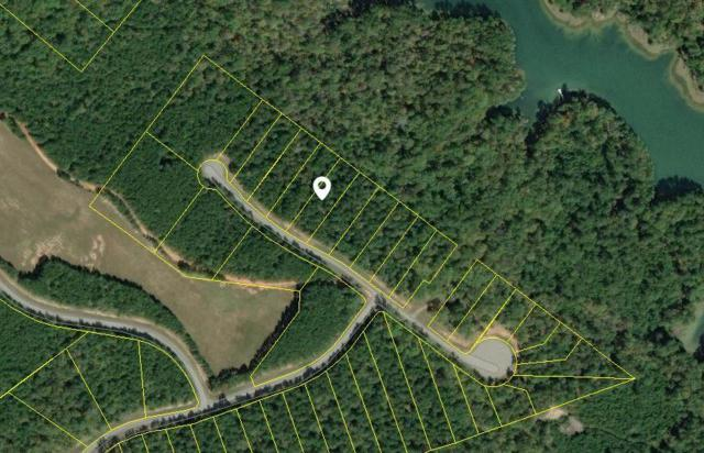 1021 Fleming Lake Court, Lincolnton, GA 30817 (MLS #432722) :: Better Homes and Gardens Real Estate Executive Partners
