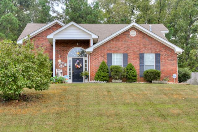 652 Monroe Street, Grovetown, GA 30813 (MLS #432822) :: Young & Partners