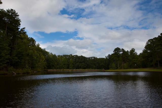 1365 Buckhead Drive, Tignall, GA 30668 (MLS #432827) :: Shannon Rollings Real Estate