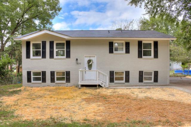 2130 Rosier Road, Augusta, GA 30906 (MLS #432856) :: Young & Partners