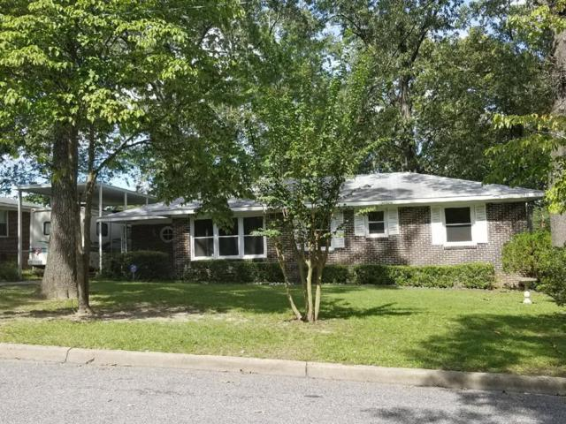 2127 Crosley Street, Augusta, GA 30906 (MLS #432925) :: Shannon Rollings Real Estate