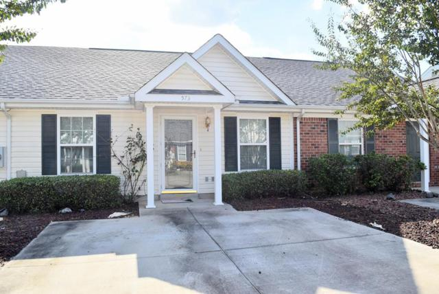 573 Edgecliff Lane, Evans, GA 30809 (MLS #433079) :: Southeastern Residential