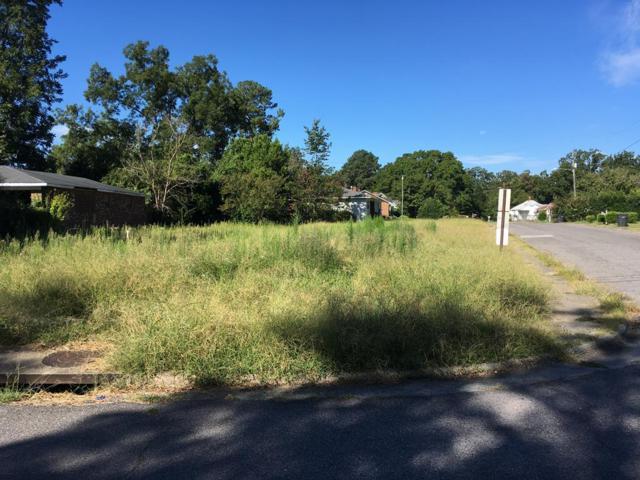 1238 Hernlen Street, Augusta, GA 30901 (MLS #433099) :: Shannon Rollings Real Estate