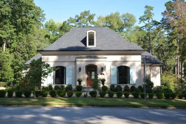 3329 Walton Way Ext, Augusta, GA 30909 (MLS #433109) :: Brandi Young Realtor®