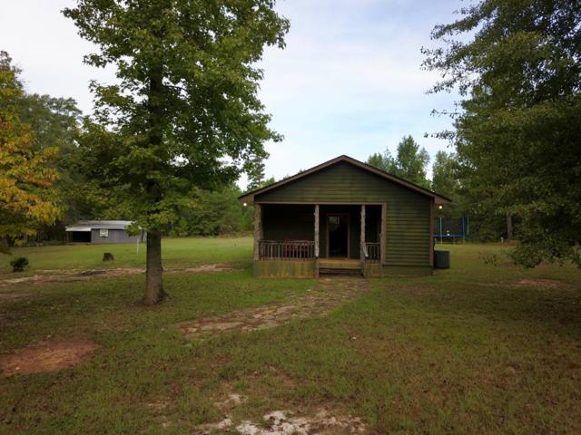 1038 Helton Lane, Sandersville, GA 31082 (MLS #433120) :: REMAX Reinvented | Natalie Poteete Team