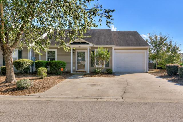 1252 Longpoint Drive, Augusta, GA 30906 (MLS #433172) :: Brandi Young Realtor®