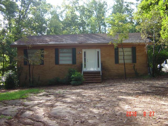 3202 Skinner Mill Road, Augusta, GA 30909 (MLS #433191) :: Shannon Rollings Real Estate