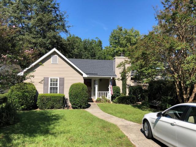 3133 Switzer Drive, Augusta, GA 30909 (MLS #433192) :: Shannon Rollings Real Estate