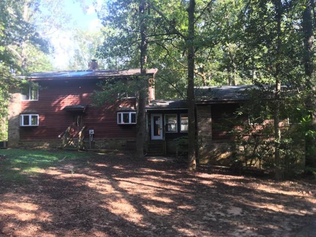 149 Chota Drive, Clarks Hill, SC 29821 (MLS #433194) :: RE/MAX River Realty