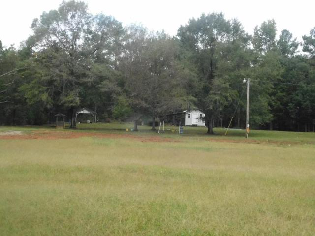 3298 Metasville Road, Lincolnton, GA 30817 (MLS #433285) :: Southeastern Residential