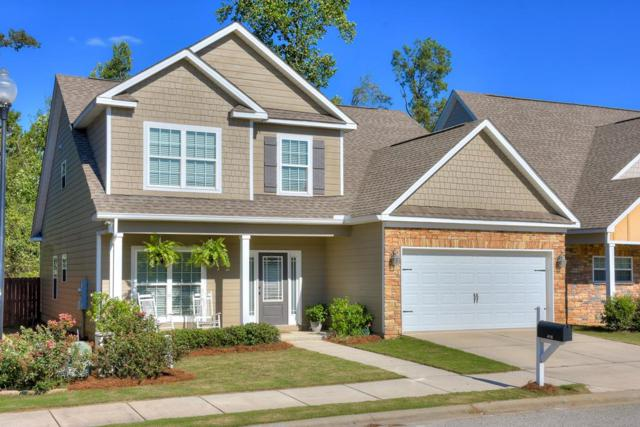 416 Riley Lane, Grovetown, GA 30813 (MLS #433513) :: Brandi Young Realtor®