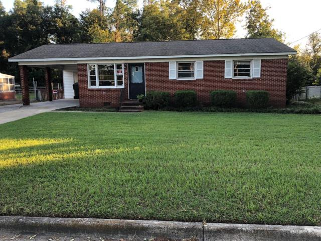 2030 Bloomingdale Street, Augusta, GA 30906 (MLS #433565) :: Melton Realty Partners