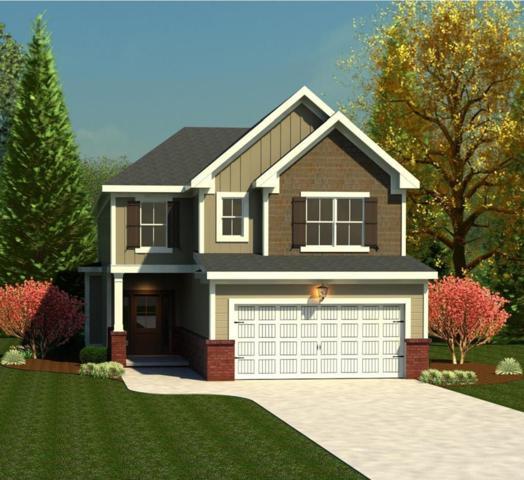 328 Colonnades Drive, Evans, GA 30809 (MLS #433576) :: Melton Realty Partners
