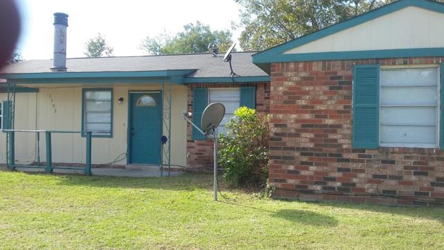 3305 Cindy Street, Augusta, GA 30906 (MLS #433618) :: Melton Realty Partners