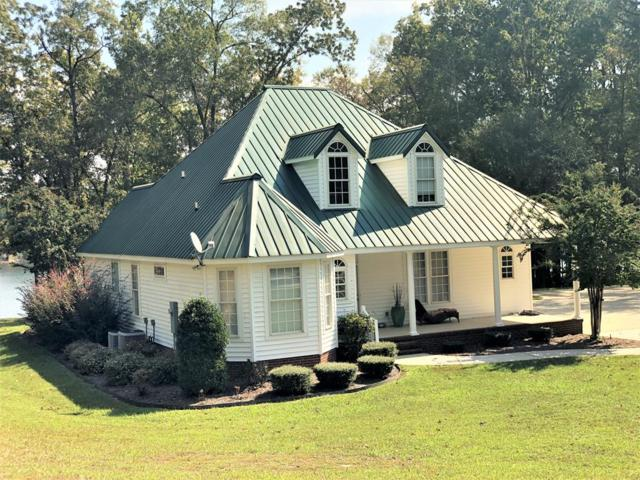 153 Perrault Court, McCormick, SC 29835 (MLS #433722) :: Melton Realty Partners