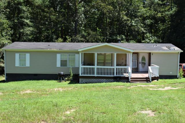 1280 Nugget Drive, Grovetown, GA 30813 (MLS #433727) :: Young & Partners
