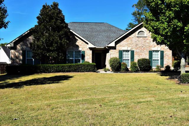 1303 Highwoods Pass, Grovetown, GA 30813 (MLS #433821) :: Shannon Rollings Real Estate