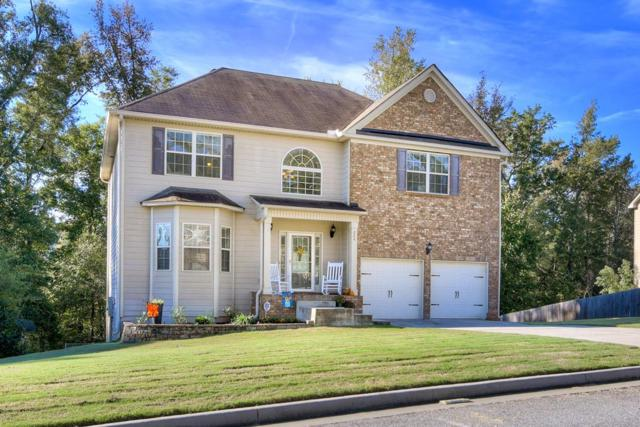 224 Corley Circle, Grovetown, GA 30813 (MLS #433851) :: Shannon Rollings Real Estate